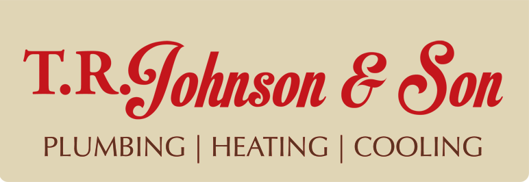 T.R. Johnson & Son: Plumbing | Heating | Cooling
